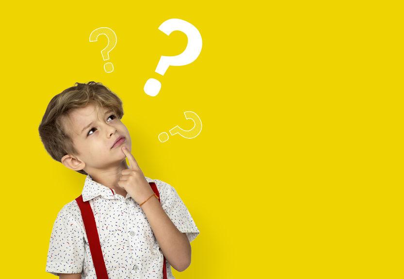 理想のカラダはどんなカラダ?