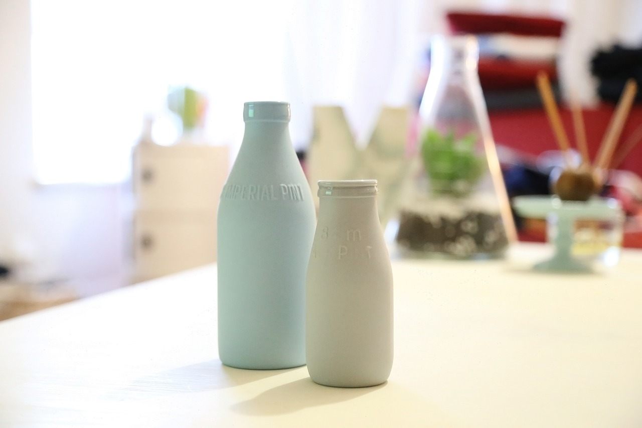 bottle-841433_1280