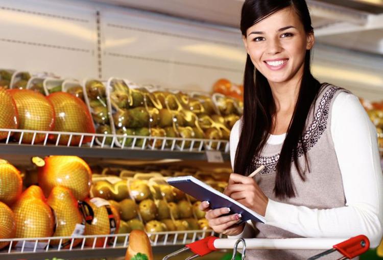 ダイエットに効果的な食事メニューとは|コンビニで買える食事もご紹介