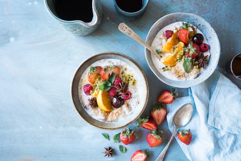ダイエットの栄養には優先順位がある|優先順位が高いものから取り組もう!