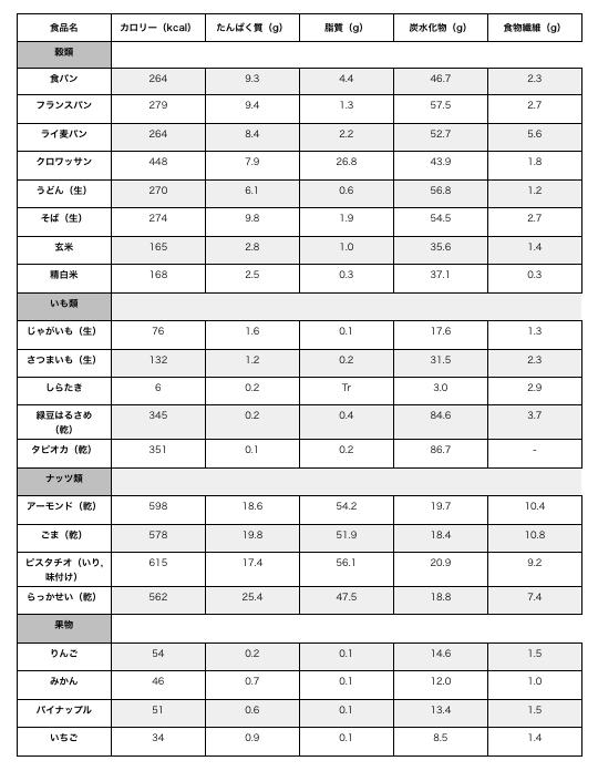 %e3%82%b9%e3%82%af%e3%83%aa%e3%83%bc%e3%83%b3%e3%82%b7%e3%83%a7%e3%83%83%e3%83%88-2016-10-12-12-11-12