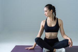 家でも出来るダイエットの運動メニュー|有酸素運動5種類・筋トレ6種類