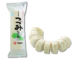 tsuzumi01-thumb-300xauto-33