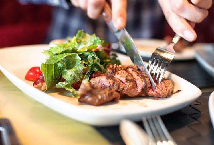 食べて痩せたい!痩せる食べ物や痩せる食事方法などまとめました!