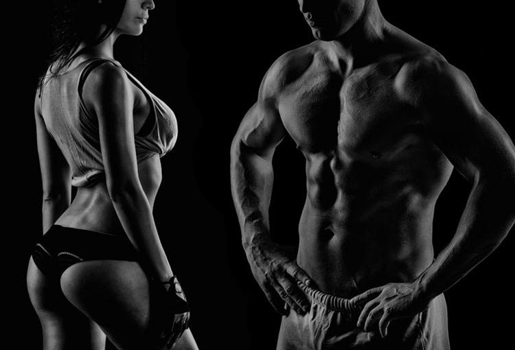 筋力をアップさせる効果的な筋力トレーニングの方法|トレーニングの原則など
