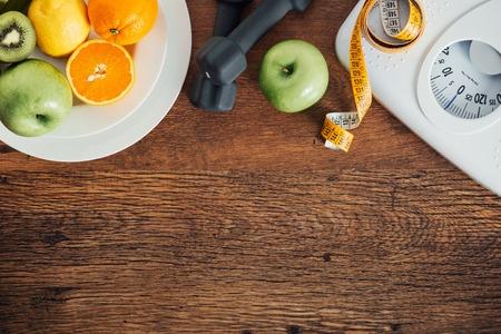 簡単にダイエットを成功させるためには?簡単に取り組めるダイエット方法21選