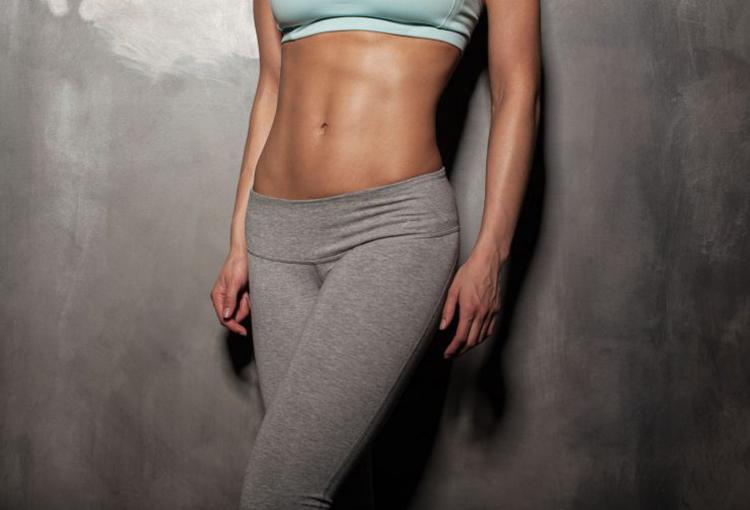 リバウンドしないダイエット方法|リバウンドしてしまう原因とは?