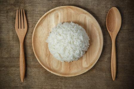 バルクアップのための食事メニューのチェックリスト8項目