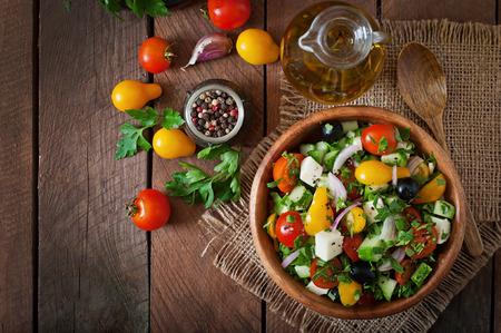 効果的なダイエットのための食事のチェックリスト8項目