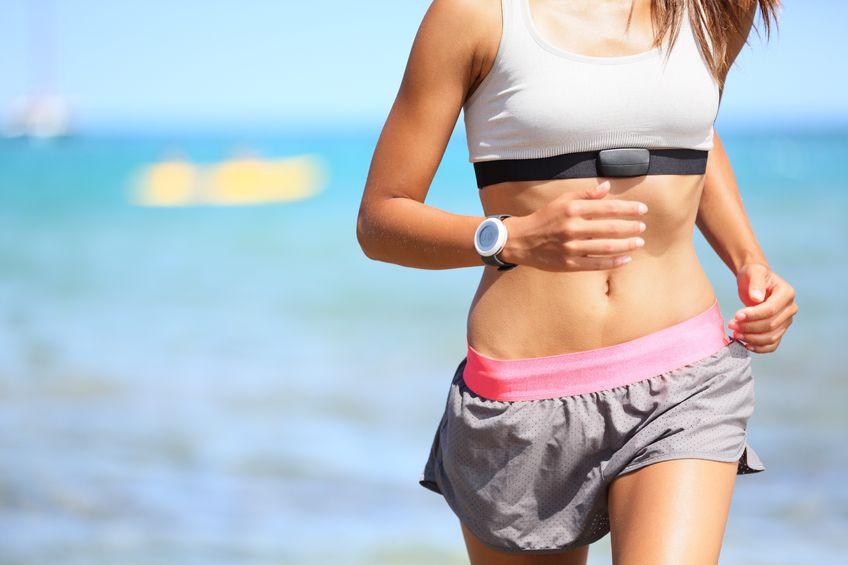 ダイエットには有酸素運動と筋トレ、どちらが効果的なの??ダイエットの為の運動を解説します!