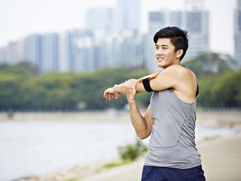 ダイエットの成功率を上げる目標設定方法|結果目標と行動目標を設定する