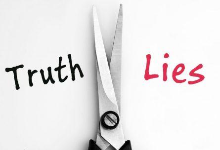 筋トレをすれば痩せるって本当?筋トレとダイエットの嘘と真実