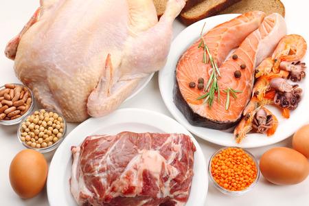 ダイエットの食事制限とは?|正しい食事制限の方法を解説します!