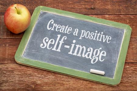 イメージトレーニングの方法や効果とは?体づくりでなぜイメージトレーニングが重要なのか?