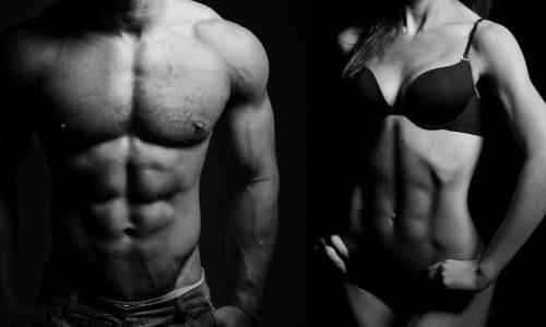 ダイエットと筋肉の関係性とは?筋肉と筋トレについて徹底解説!