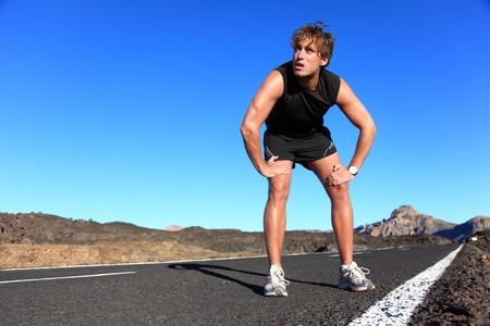 スポーツパフォーマンス向上のためにはウエイトトレーニングはやらないほうがいい?