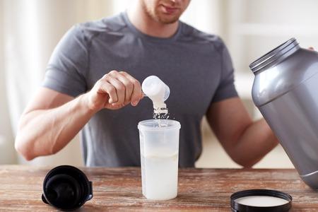 バルクアップ時のカロリーや食事はどうすればいいの?|バルクアップするにはカロリーや食事が大事