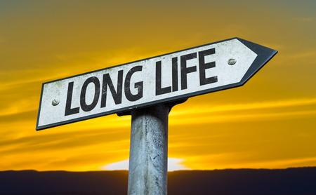 死ぬリスクだけでなく、生きるのにもリスクがある