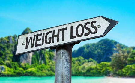 手っ取り早く摂取カロリーを減らす、簡単で効果的な方法教えます。
