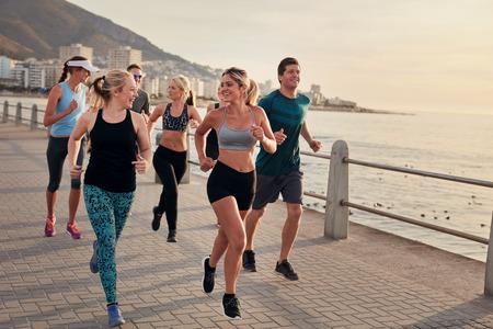 ダイエット時のランニングについて徹底解説|時間、頻度、ペースなど