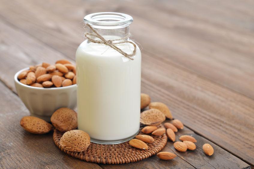 豆乳やヨーグルトはダイエットに効果的なのか?ダイエット時の豆乳やヨーグルトについての誤解を解く!