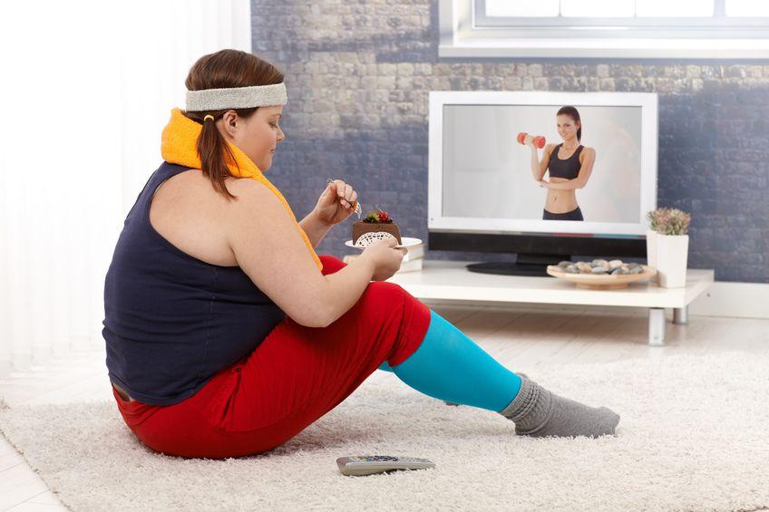 ダイエットでモチベーションが続かない方へ|モチベーションが続かない理由と対策