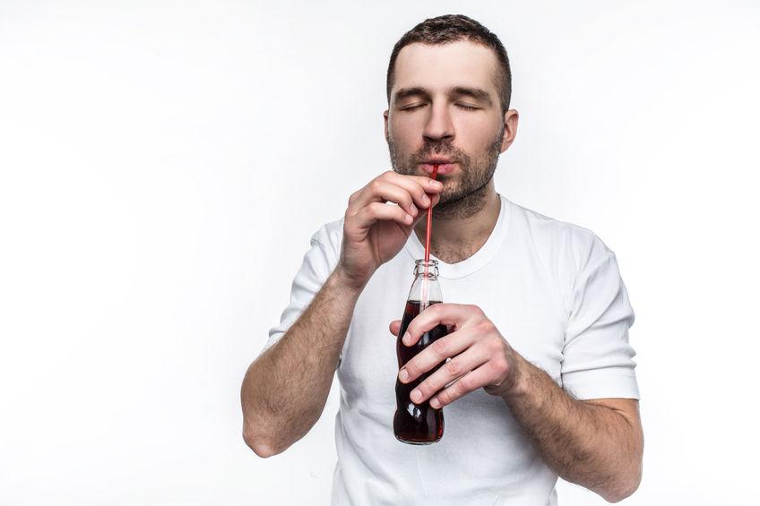 ダイエットに良い飲み物とダイエットの悪い飲み物を紹介します!