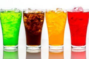 ダイエットに良い飲み物8つとダイエットに悪い飲み物7つを紹介します!
