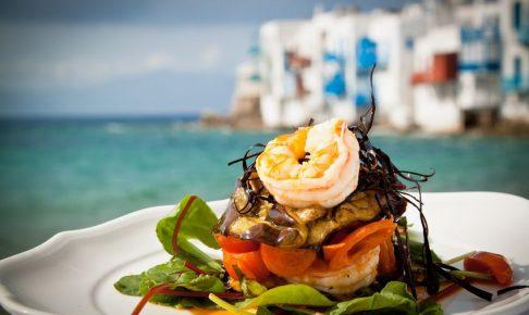 筋トレよりも食事が大事!筋トレ時の食事のメニュー例やタイミングについて