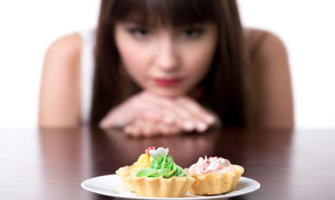 ダイエットでも食べれるおすすめのおやつ20選!コンビニでも買えるおやつもご紹介します