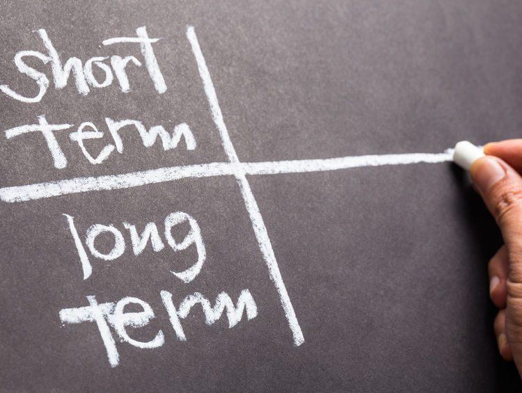 短期間ダイエットを成功させる方法|基本的に短期間のダイエットはおすすめしません!