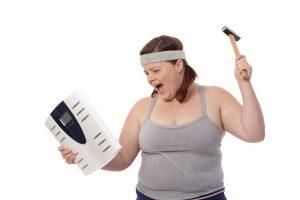 ダイエットがなかなか続かない人へ|これを知るだけでダイエットに挫折しにくくなります!(特に女性)