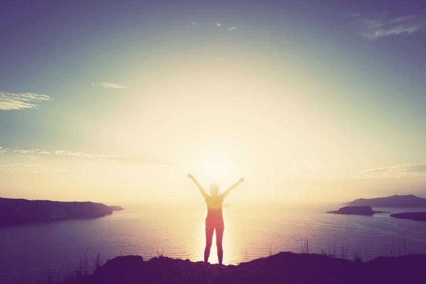 一点集中すると成功はしやすいが幸せにはなれないかもしれない