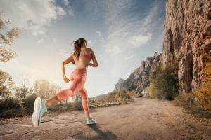 健康的にダイエットしたい!健康的に痩せるための方法を解説します