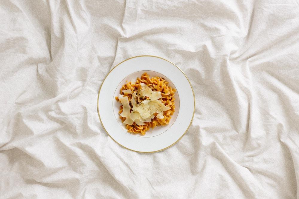 ダイエットの時に炭水化物(糖質)はどうすれば良いのか?少な過ぎはおすすめしません!